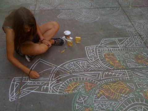 chalk_kayli