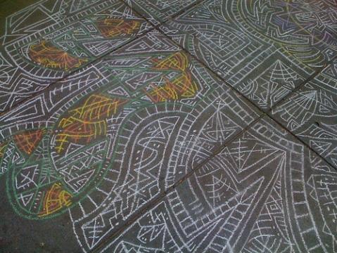 chalk_detail