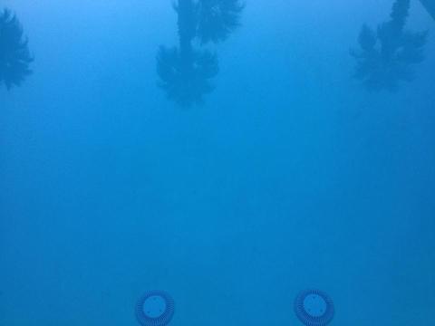 ps_pool